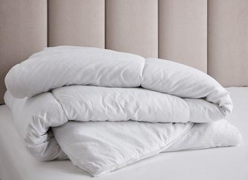 Doze Anti-Allergy 10.5 Tog Duvet