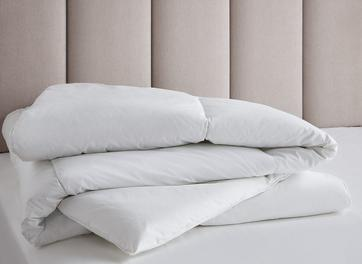 Doze Just Like Down 10.5 Tog Duvet