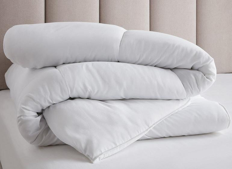 Silentnight Hibernate Duvet 4'6 Double