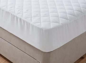 Doze Anti Allergy Waterproof Mattress Protector