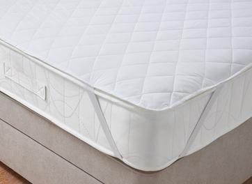 TheraPur Cool Mattress Protector