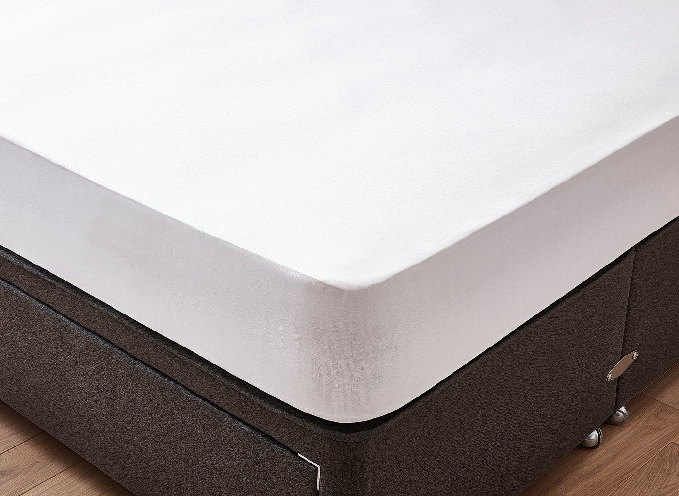 Doze Anti-Allergy Mattress Protector Super King 6'0 Super king