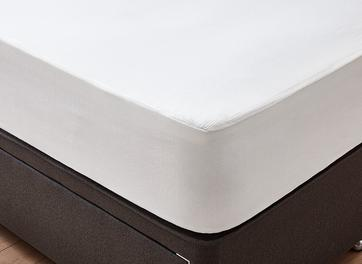 TheraPur Luxury Cool Mattress Topper