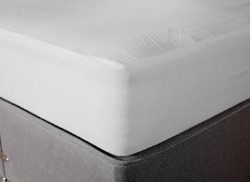 TheraPur CoolMax Memory Foam Mattress Topper