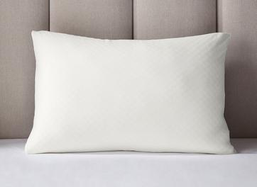 TEMPUR-FIT Traditional Pillowcase