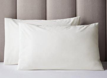 Doze Easy Care Pillowcase Pair