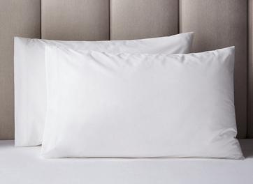 Doze Anti-Allergy Pillowcase Pair
