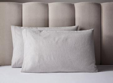 Doze Anti-Allergy Pillowcase Pair