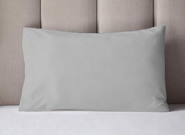 TheraPur Cool Pillowcase Pair
