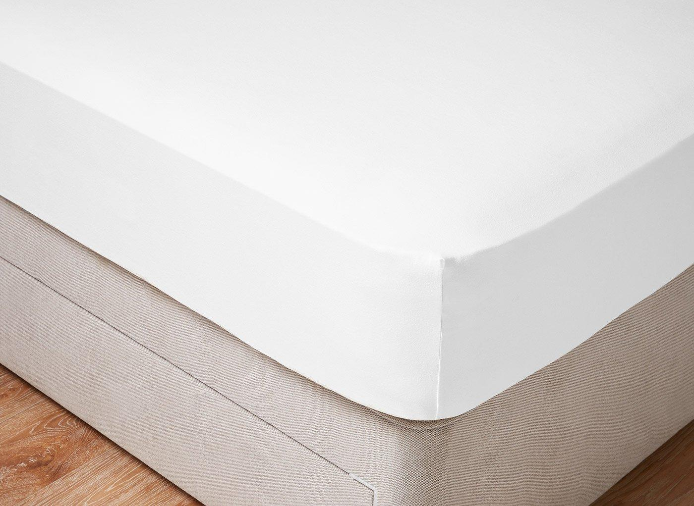 TEMPUR FIT Fitted Sheet | All Bedding | Bedding | Dreams