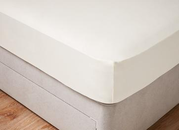 TEMPUR-FIT Fitted Sheet