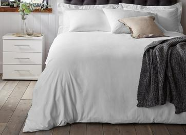 Doze Easy Care Duvet Cover