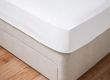 Doze Anti-Allergy Fitted Sheet