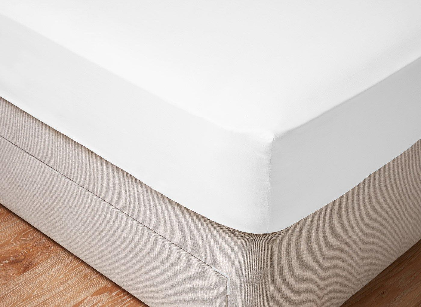 Therapur Cool Fitted Sheet | Dreams