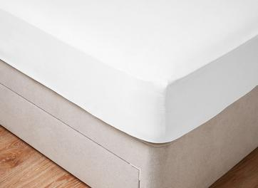 TheraPur Cool Fitted Sheet