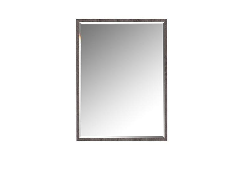 Melbourne Wall Mirror GREY