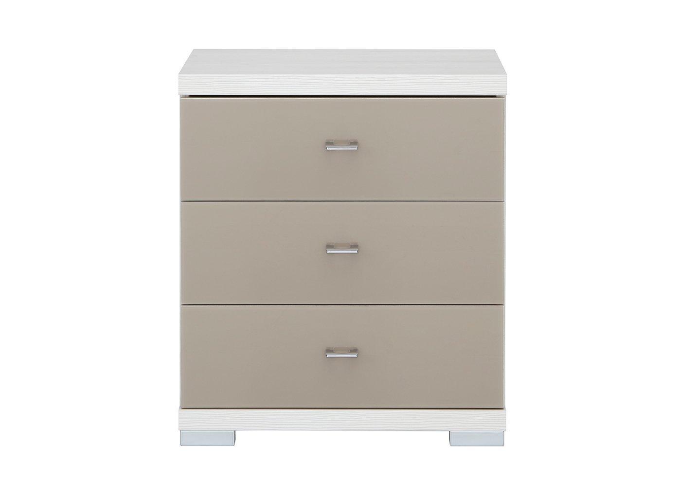 fiji-3-drawer-bedside-chest-polar---sahara