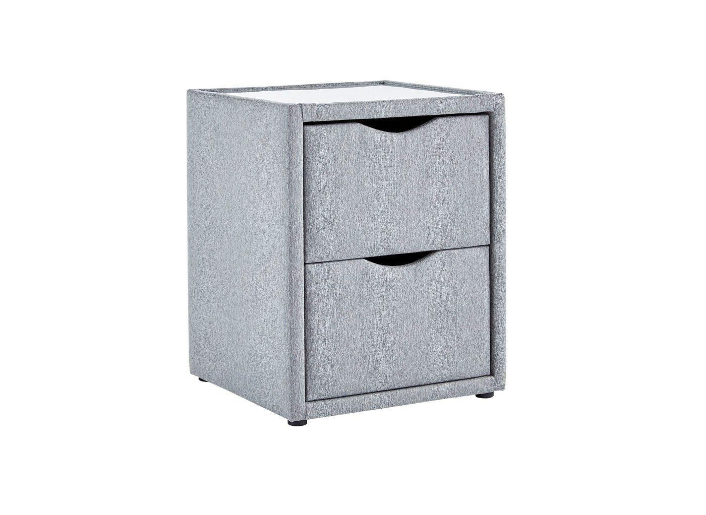 luxury-2-drawer-bedside-table---ash