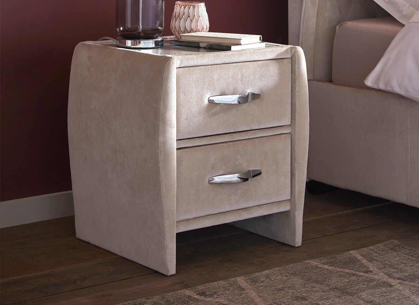 sana-2-drawer-bedside-table