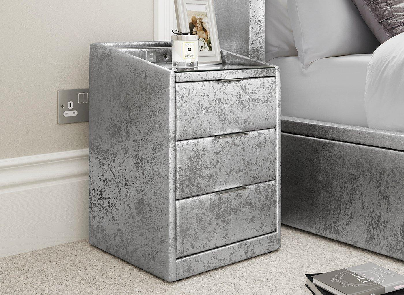 parmer-3-drawer-usb-charging-and-led-lights-bedside-table