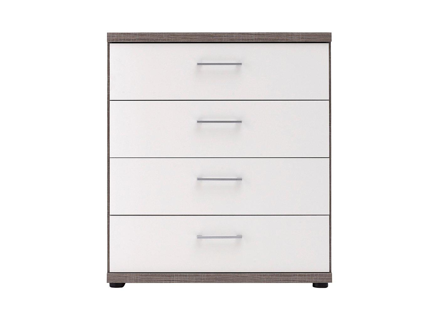 melbourne-4-drawer-chest---oak---white