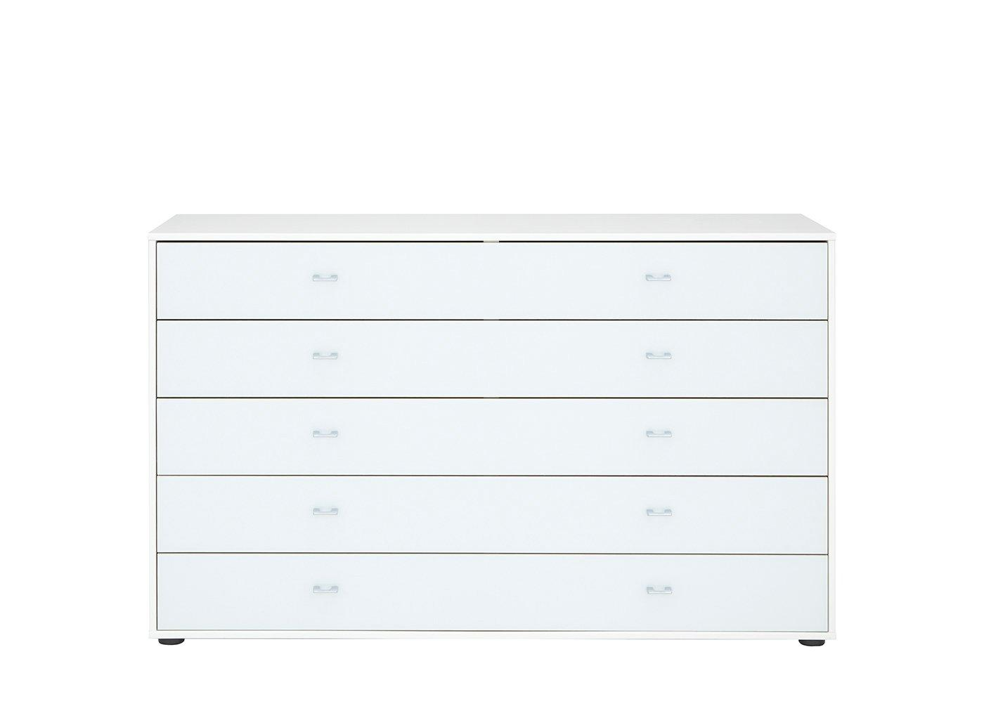 memphis-5-drawer-wide-chest---white