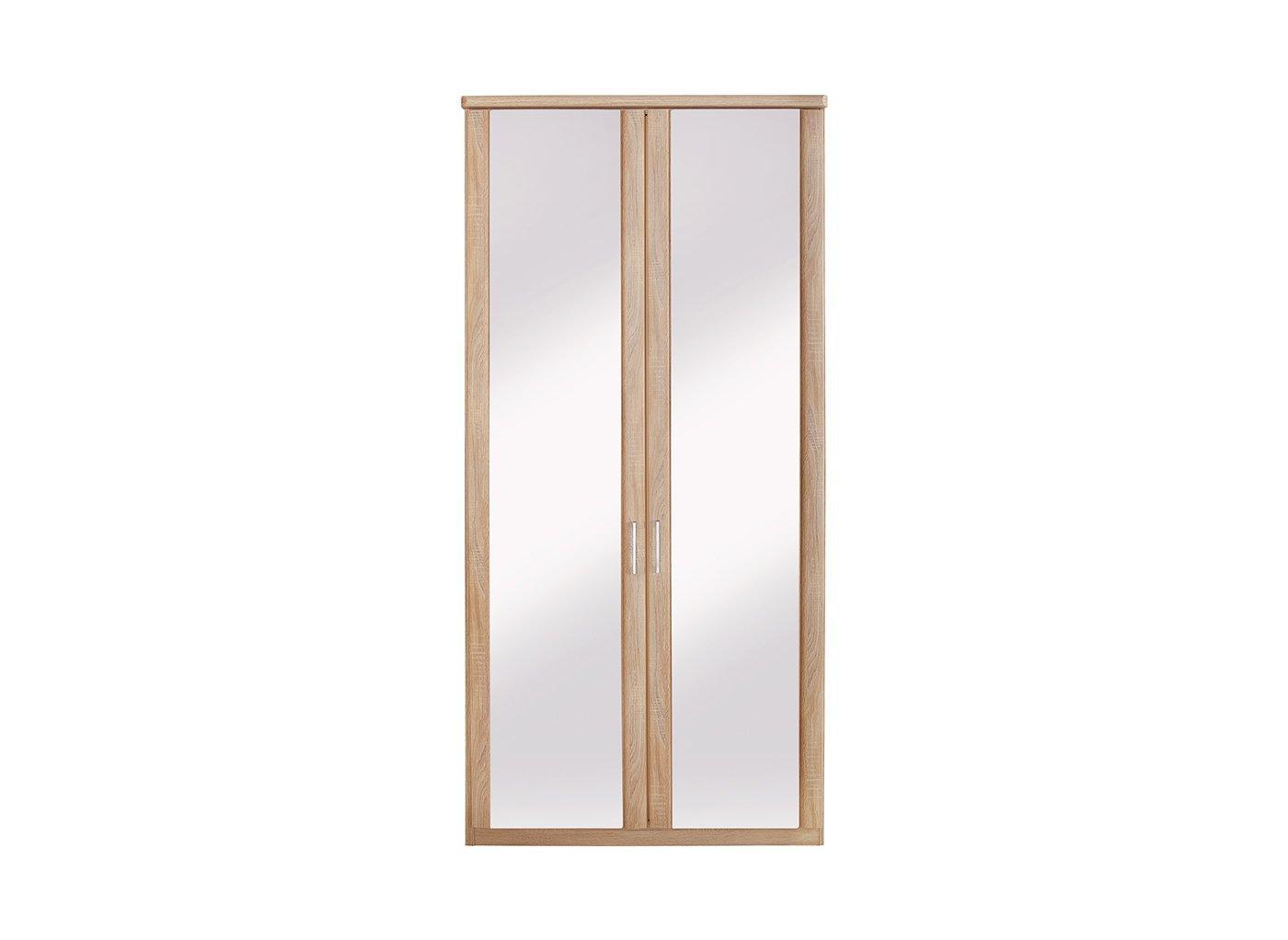 florida-2-mirror-door-walk-in-corner-unit