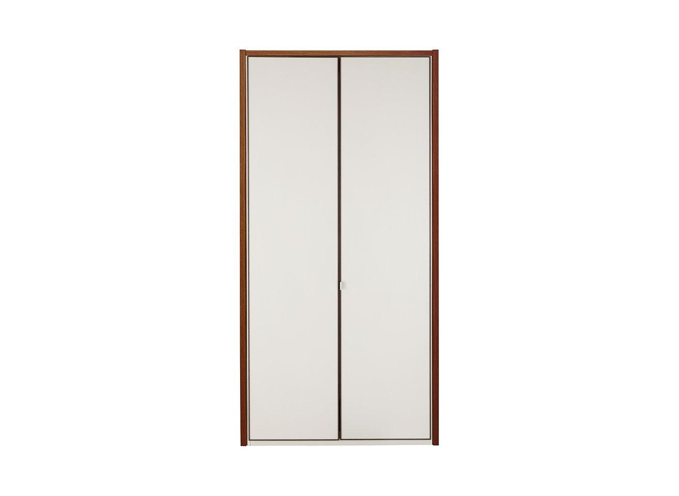 cali-2-door-hinged-wardrobe-champagne---wood