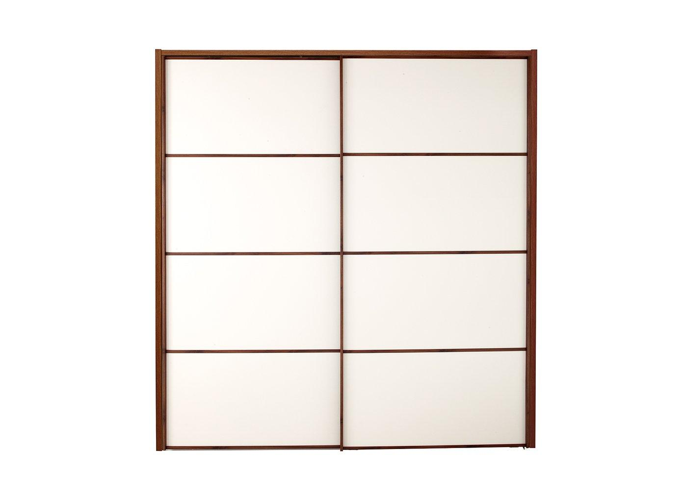 cali-2-door-sliding-wardrobe-champagne---wood---medium