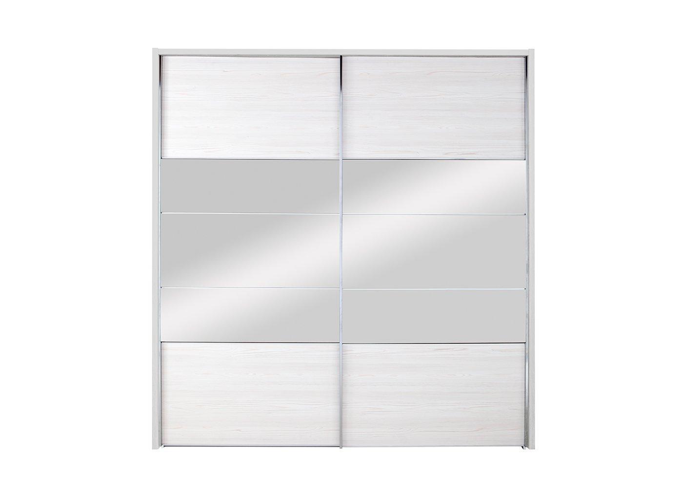 fiji-2-door-sliding-wardrobe-polar