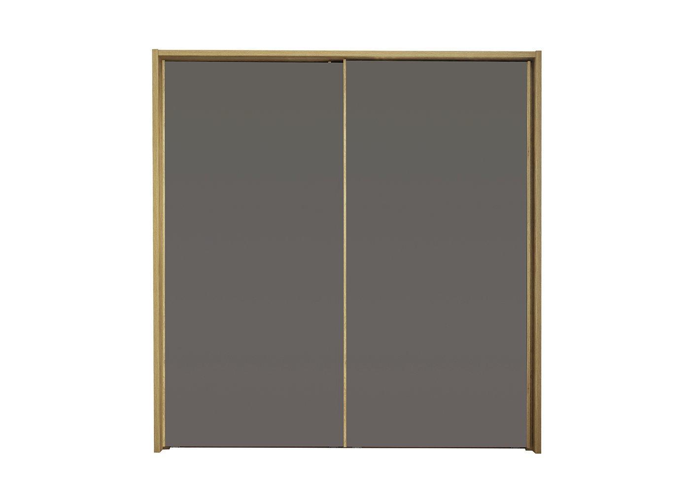 minsk-2-door-sliding-wardrobe---oak---grey