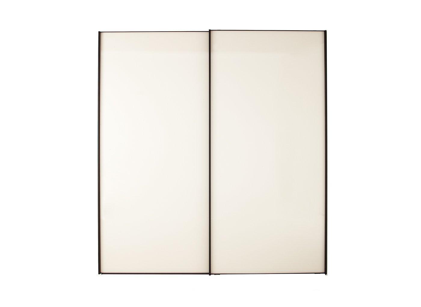 memphis-2-door-sliding-wardrobe---grey---medium
