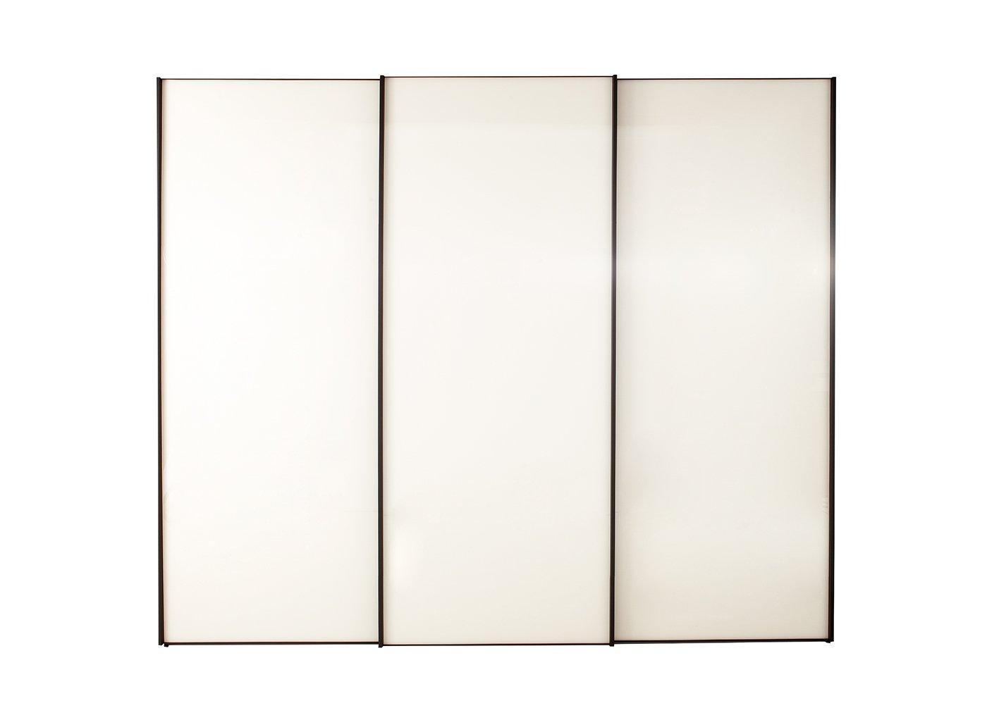 memphis-3-door-sliding-wardrobe---grey---large