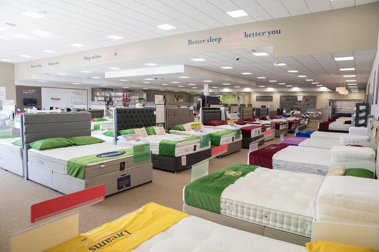 bedford-interchange-retail-park