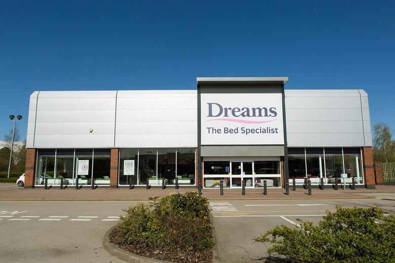 coventry-gallagher-retail-park