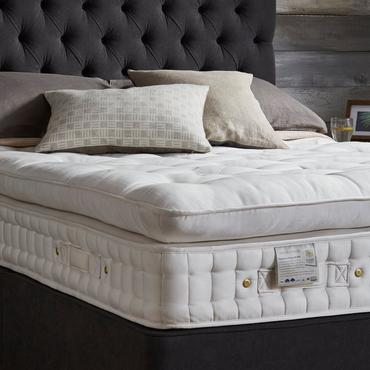 Mattresses Buy Your Mattress With Free Delivery Available Dreams
