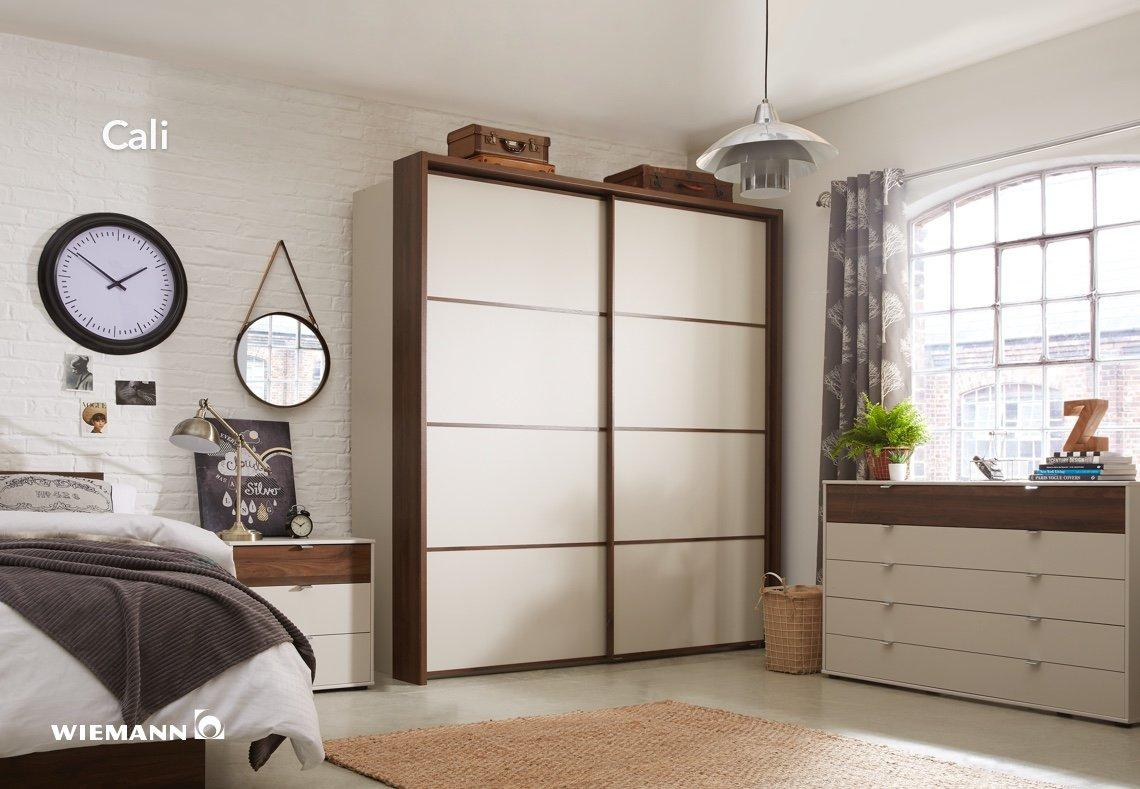 brand new 4dc62 3789d Bedroom Furniture | Modern Bedroom Furniture with Free ...