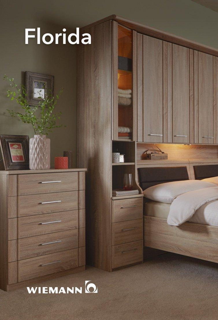 bedroom furniture modern bedroom furniture with free deliveryBedroom Furniture #20