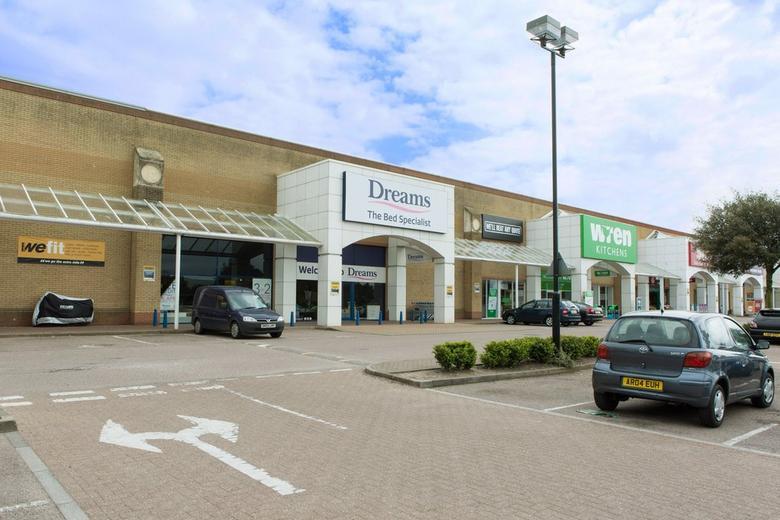 ipswich-euro-retail-park