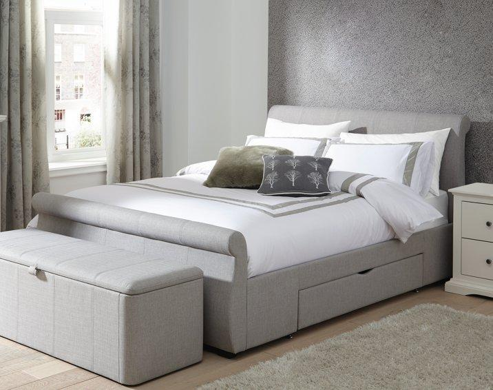 Dreams | Beds from the UK\'s Leading Bed & Mattress Store