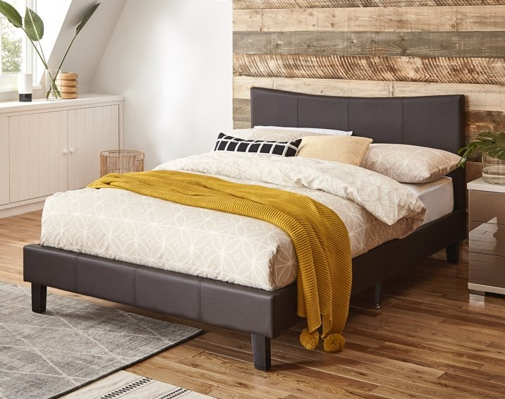 dreams beds from the uk s leading bed mattress store