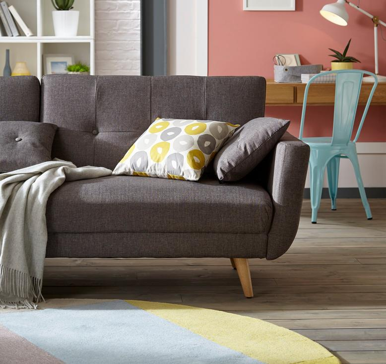 Sofa Beds Futon Chair Bed With Free Delivery Dreams Dreams