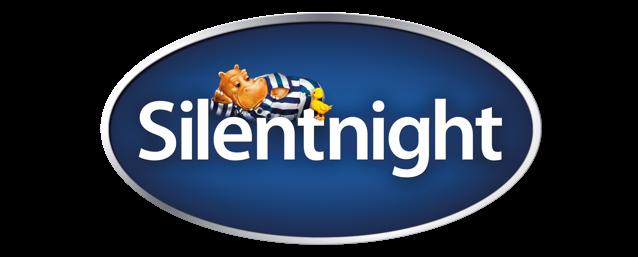 hot sale online a1e1d d71a1 Silentnight - Single, Double & King Size Beds and Mattresses ...