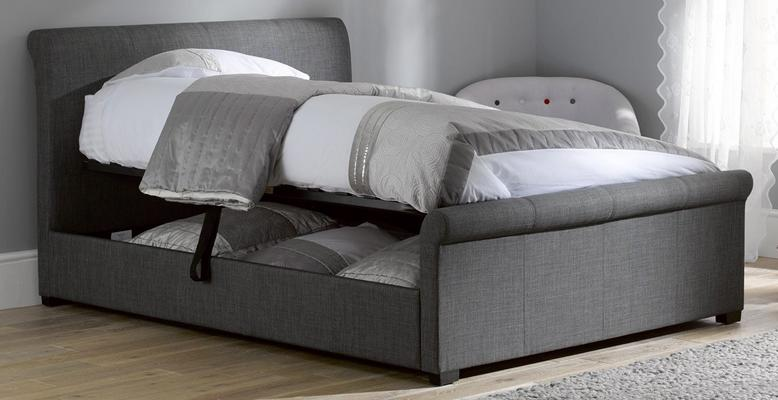 54629580e37 Beds - Buy Your Bed Online or In-Store with Free Delivery