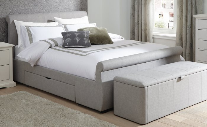 dreams beds from the uks leading bed mattress store - Adjustable Beds For Sale 2