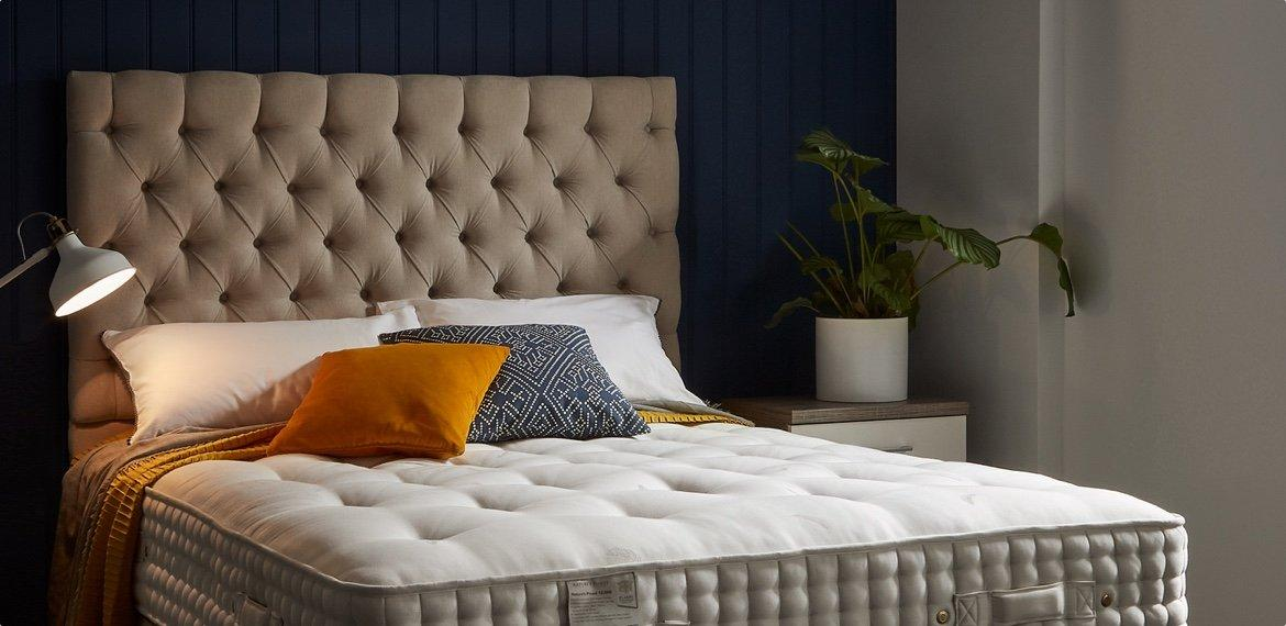 size 40 ef881 8d247 Headboards | Shop our Range of Bed Headboards today | Dreams