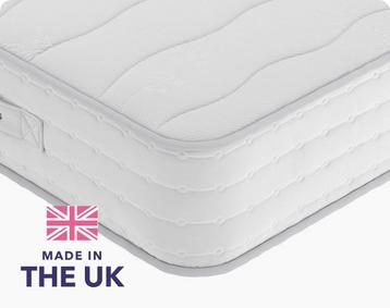 Dreams | Beds from the UK's Leading Bed & Mattress Store