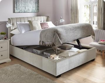 3358f64ed87af Dreams   Beds from the UK's Leading Bed & Mattress Store