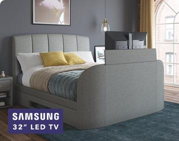 3e1768543ea1 Dreams | Beds from the UK's Leading Bed & Mattress Store