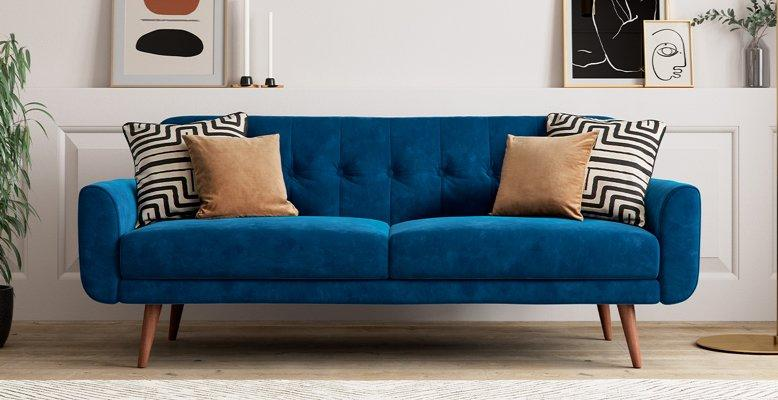 Groovy Sofa Beds Free Delivery Dreams Alphanode Cool Chair Designs And Ideas Alphanodeonline